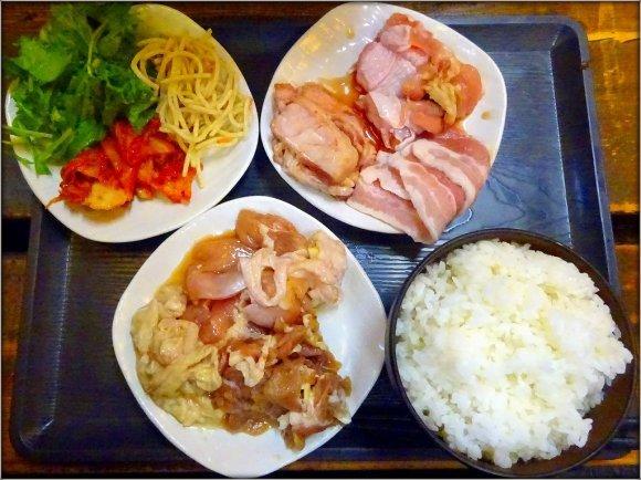 【7/29付】特大メンチに690円で焼肉食べ放題!週間人気ランキング