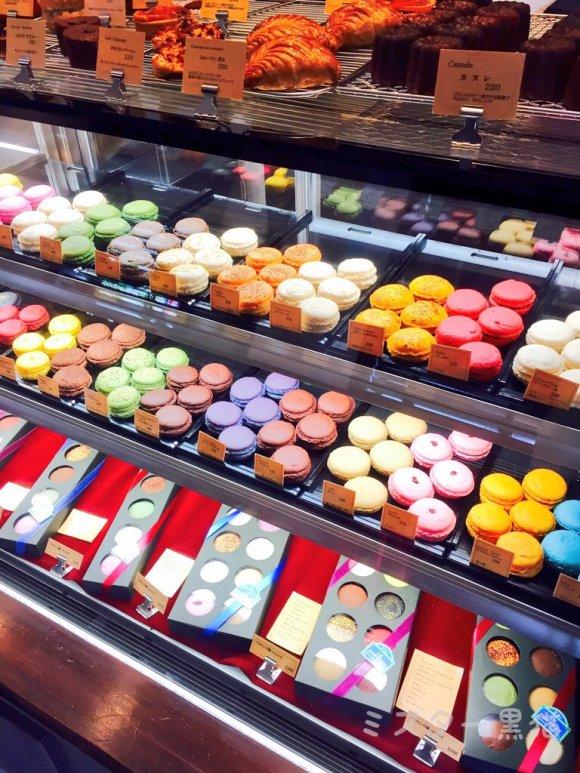 有名フルーツサンドは必食!餃子の街・宇都宮で6軒カフェ巡り