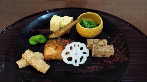 京都で和食を食べるなら!初心者でも気軽に楽しめるおすすめ店10記事