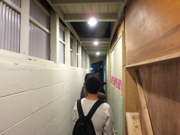あの「ラーメン二郎」がついに関西初上陸!京都・一乗寺に4/2オープン
