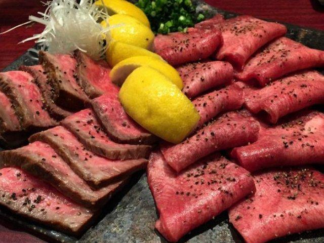 難波でガッツリお肉を食べたいなら必見!肉好き感涙のお店8選