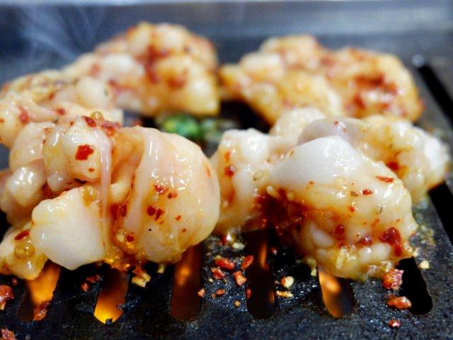 大阪でホルモン焼きが旨い7軒!西成・心斎橋など一度は行きたい人気店