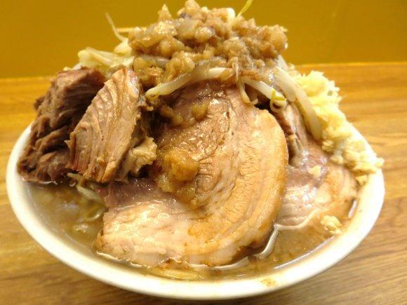 塊肉から薄切りまで!「チャーシュー」にこだわった至高のラーメン5選
