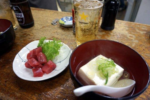 【連載】渋谷のラジオ 第3回:渋谷の酒場