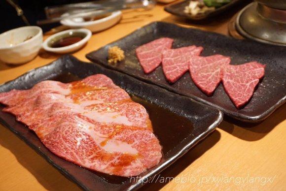 誰もが唸る美味しい肉が味わえる!肉食系の食通が6年通い続ける焼肉店