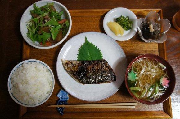 知っていれば京都通!市街地の路地裏にある隠れ家的カフェ5選