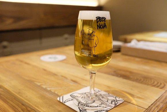 クラフトビールが最大31Tap!多様なビールを楽しめる浦和のビアバー