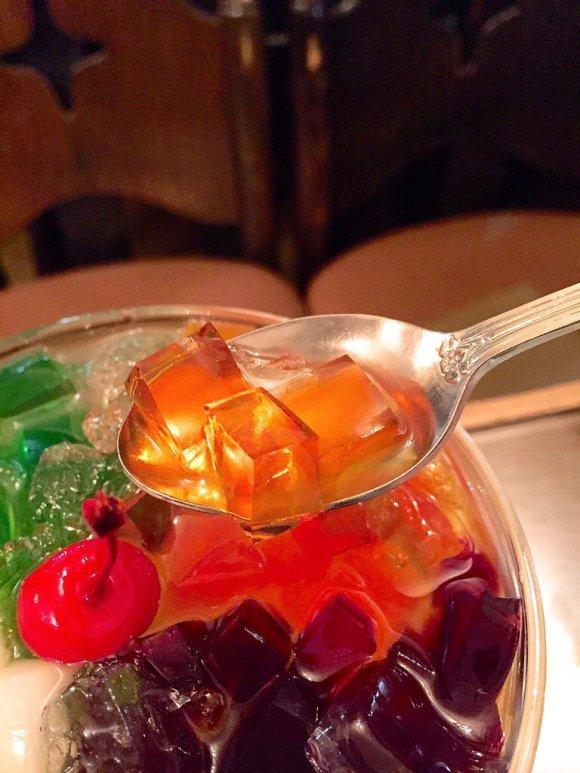 カフェ通が一押し!都内でこの夏絶対食べておきたい美味しいスイーツ5選