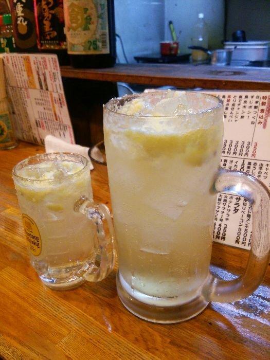 【山手線沿線グルメ】ディープな街・鶯谷の高コスパ居酒屋と喫茶店まとめ