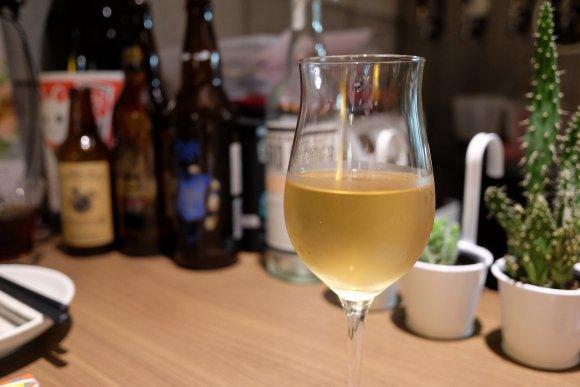 朝10時から営業!京王線沿線でクラフトビール・ワインが楽しめる新店