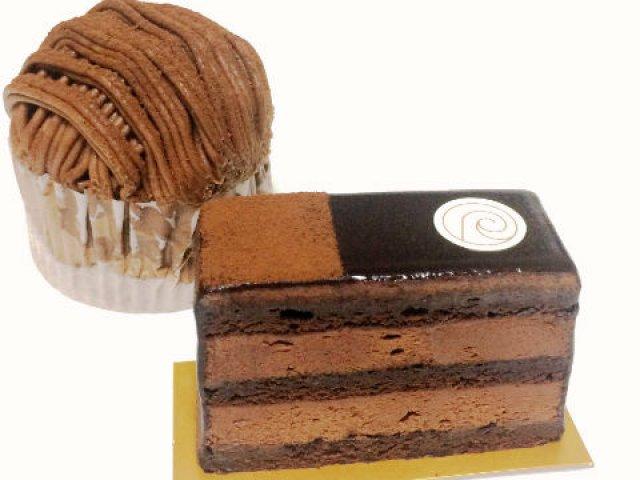 リニューアル日は50名の行列!チョコレート好き訪問必須のパティスリー