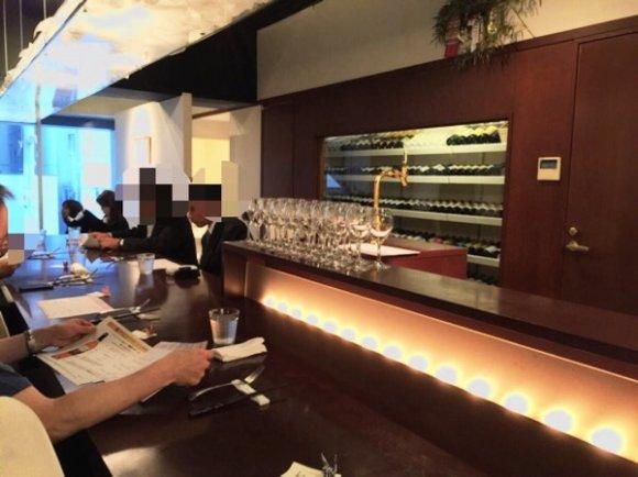 テレビ放送後さらに注目度大!国産ワインの奥深さに驚く日本ワイン専門店