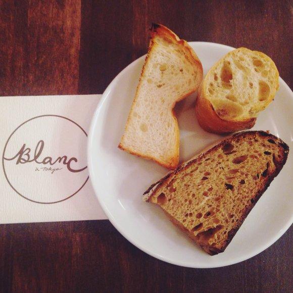 年間300軒以上を巡るパン通がおすすめ!今行くべきパン屋さん5選