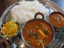インドマニアにおすすめ!インド版おふくろの味が楽しめるお店