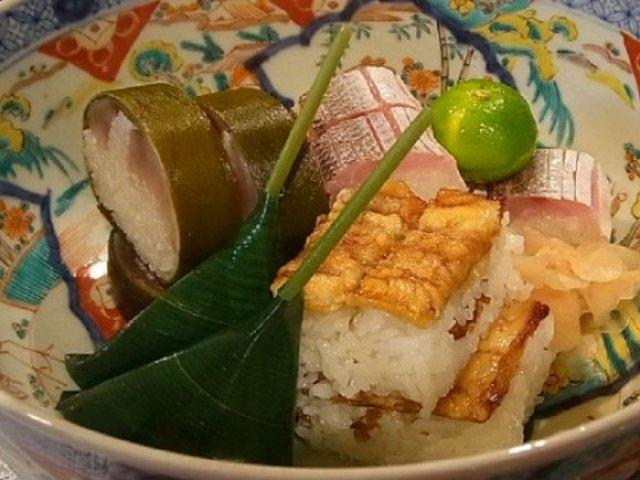 紅葉の名所・嵐山で厳選!観光時にぜひ立ち寄るべき和食店3軒