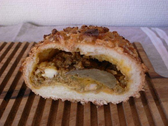 パン、カフェ、ラーメン…渋谷で行くべき注目のお店記事6選