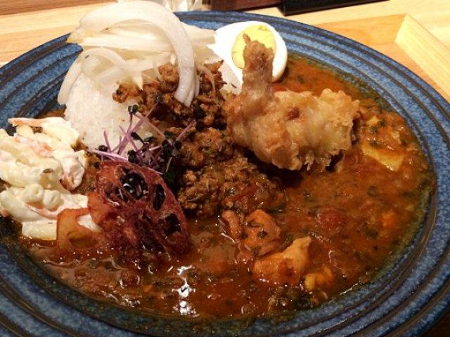 食通がおすすめする梅田で絶品ランチに出会える5記事