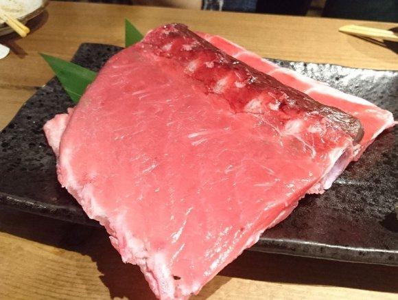 旬の季節到来!京浜東北線・秋葉原~大森で「美味い魚料理」が味わえる店
