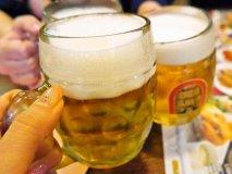 4000杯以上のビールを紹介!お酒マニアに聞く最新トレンド