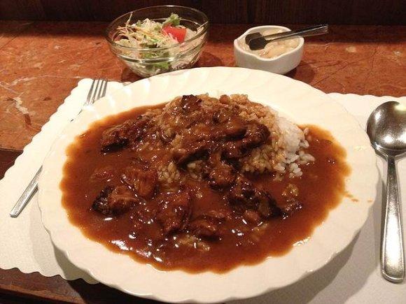 大阪で食べなきゃ絶対に損!地元のマニアが厳選・行くべきカレー店9記事