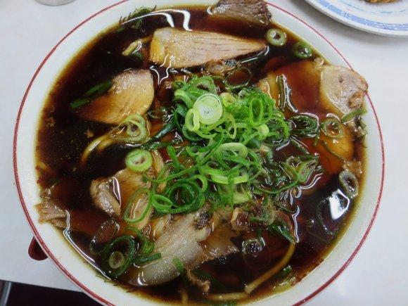 京都の味は和食だけ!?気軽に美味しく食べられる京都駅周辺グルメ5記事