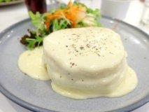 とろ~りチーズにもう夢中!魅惑のチーズたっぷりグルメ5記事