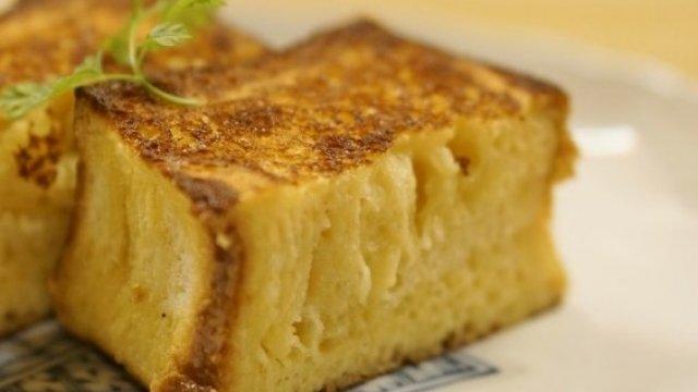 フレンチトーストが気分!甘い香りとふわとろ感が最高な6記事