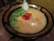 【2/21付】一蘭の剛鉄麺に唐揚げ!週間人気記事ランキング
