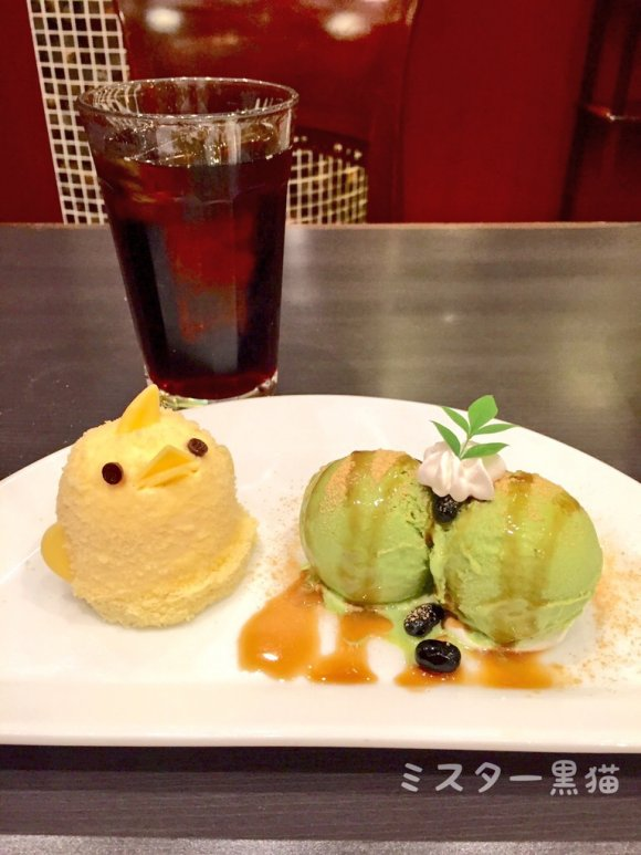 可愛くて美味しい「ぴよりん」は必見!名古屋でカフェ巡り8軒
