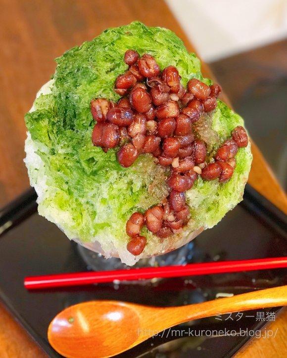 この夏絶対食べたい!東京で今押さえておくべき最新スイーツ5選