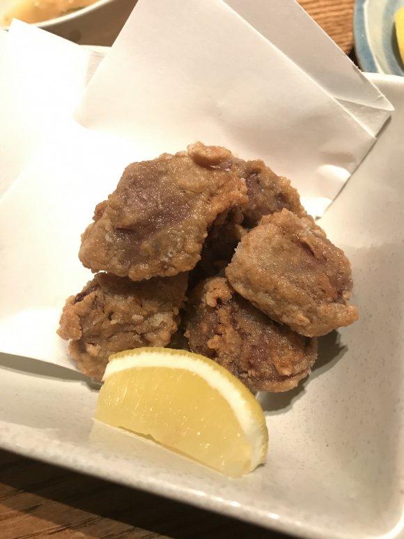 肉も魚もどっちもうまい!地元で人気の海鮮系居酒屋がはじめた焼き鳥屋