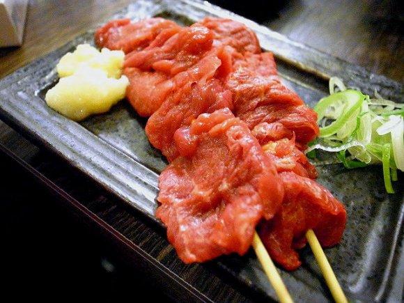 板橋駅周辺で食通が厳選!ステーキに馬刺しなど肉料理が自慢の居酒屋6選