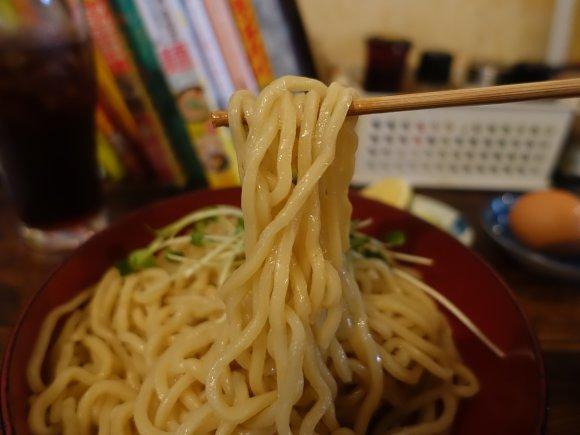 尼崎在住ラーメン通が厳選!尼崎市内でオススメの美味しいラーメン18選