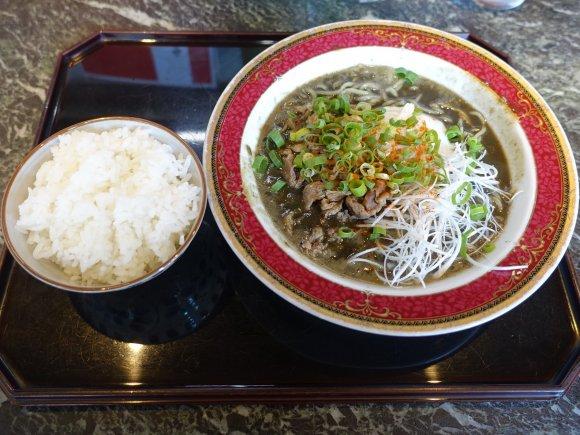 【保存版】尼崎在住のマニアが厳選!尼崎市内の美味しいラーメン店18選