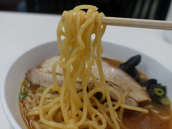 尼崎在住ラーメン通が厳選!尼崎市内でオススメの美味しいラーメン17選
