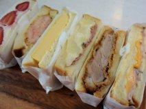 パンマニアが注目!今食べておくべき美味しいパンが食べられる店5選