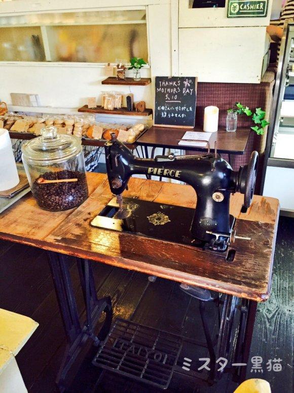 超ド迫力の6段重ね!素敵カフェのパンケーキタワーは価値あり