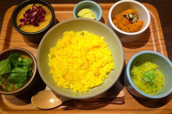 カレーマニアが厳選!東京で味わってほしい個性派・激ウマカレー5記事