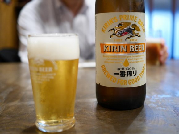 馬!うま!美味!昭和の時が流れる下町の居酒屋で馬肉料理を食い尽くせ!