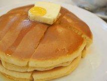 神戸の朝はこれで決まり!至福のホットケーキ・パンケーキ7選