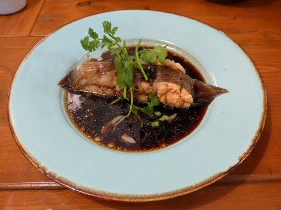 常連が必ず食べる「究極の麻婆豆腐」も!1年限定オープン中の中華居酒屋