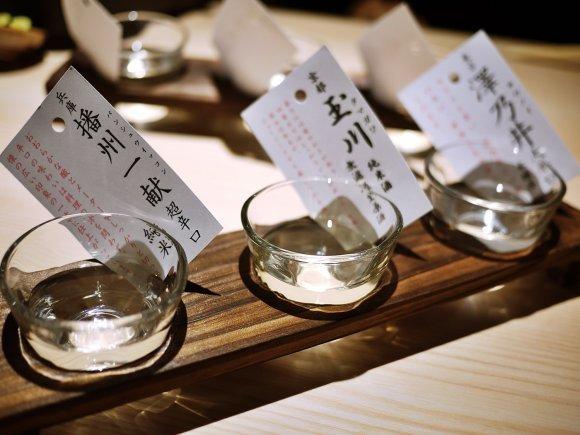 美味しい横浜グルメを大満喫!横浜を120%楽しむための必見8選