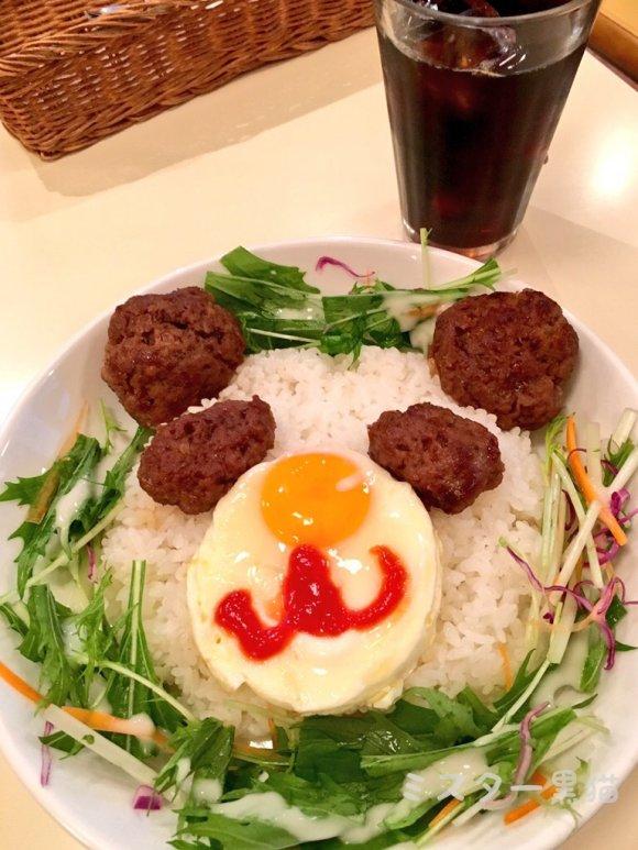 上野で喫茶店巡り!レトロな店からパンダロコモコまで厳選6軒