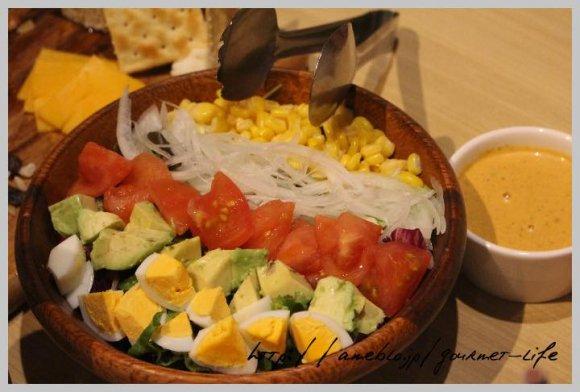 新宿駅徒歩1分!チーズ好きには堪らない「チーズ料理」がたくさん揃う店