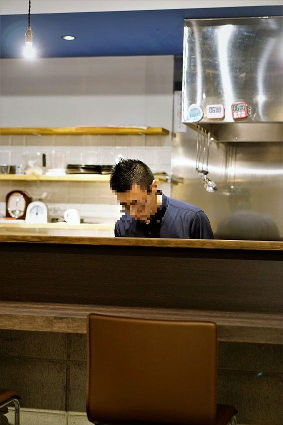これからが楽しみな洋食屋と遭遇!店主の心意気を感じるオムライスは必食