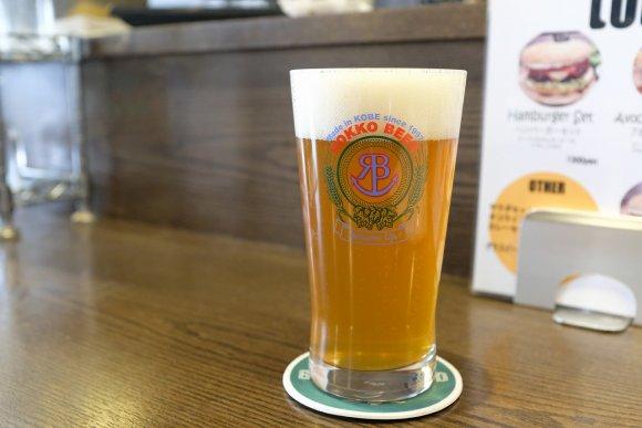 「三ノ宮でクラフトビールが飲みたい!」と思った時におすすめのお店3選