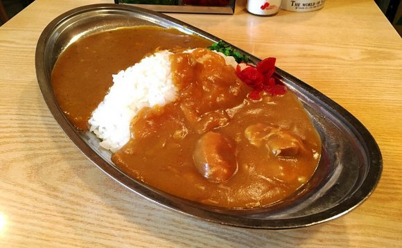 今注目のグルメエリアはここ!幡ヶ谷~代々木上原にある美味しいお店5選