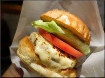 2016年版:山手線沿線で肉欲を満たす定番ハンバーガーの店チョイス5