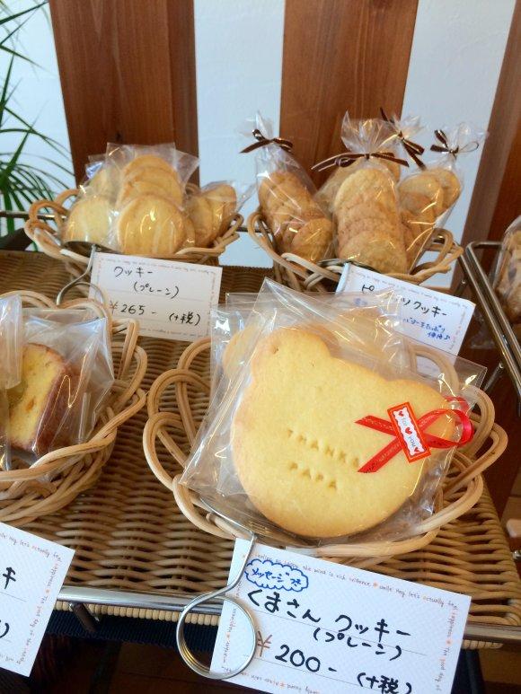 とろ~りチーズがたっぷり!自家製パンの極上フレンチトースト