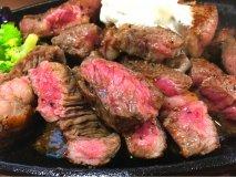 2017年総まとめ!今年人気を集めた、食通がオススメする「肉料理」